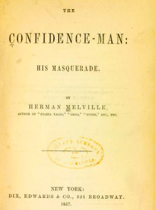Conmanmelvillebook