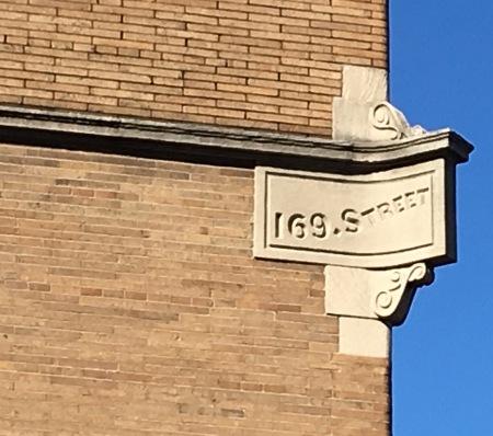 Cornercut169street