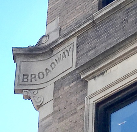Cornercutbroadway