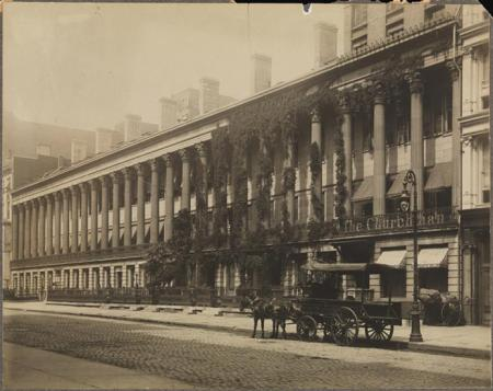 LaGrangeTerrace1895mcny