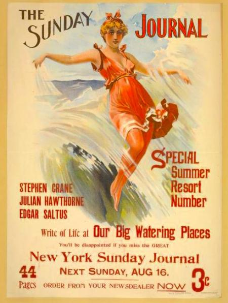 Sundayjournalaugust161896