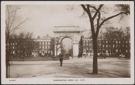Washingtonarchnewnorth1905mcny