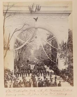 Washingtonarcholdcentennial1889mcny