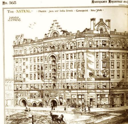 astralamericanarchitectandarchitecture1886