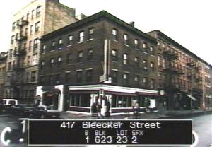 Bankstreetprisondeptofrecordsphoto