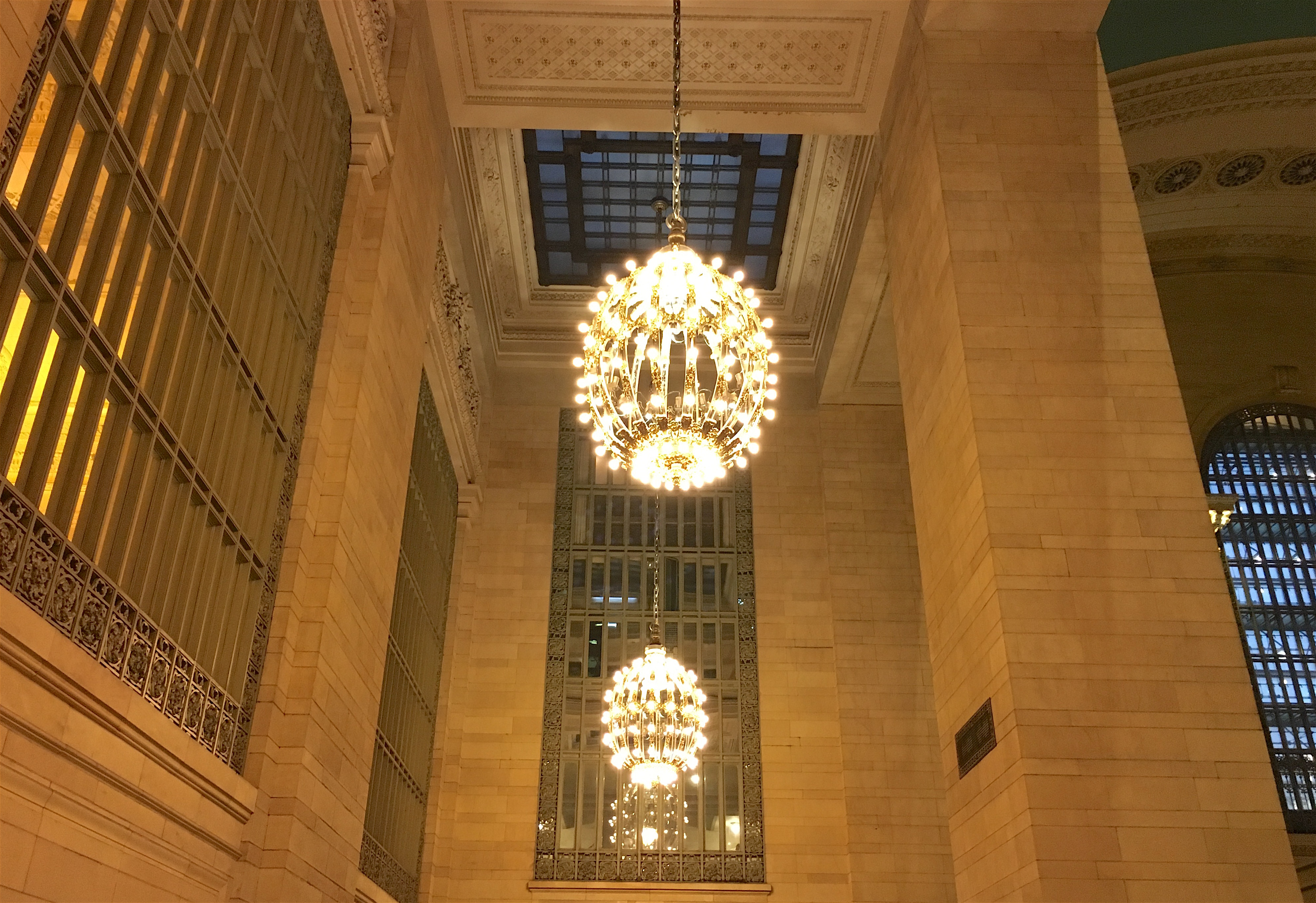 Grand central station ephemeral new york for Grand tableau new york