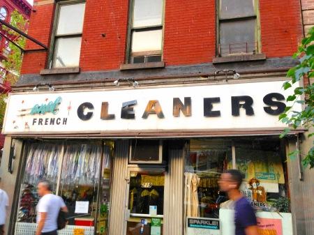 laundryfrenchcleaningbyanelcolumbusave