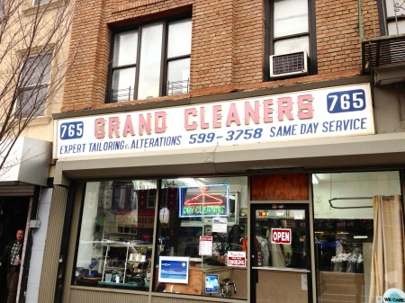 laundrygrandcleanerseastwilliamsburg