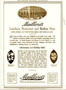 maillardstheatermagazinead1908