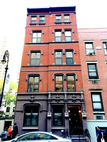 apartmentbuildingoldest