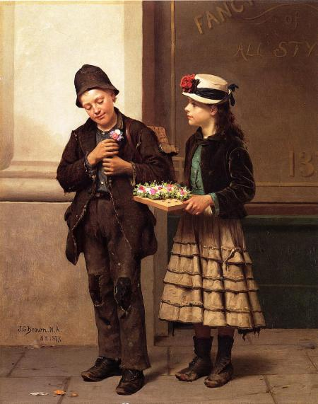 browntheflowergirl1887
