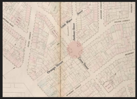 fivepoints1853map