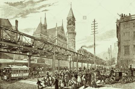 jeffersonmarket1878alamy1