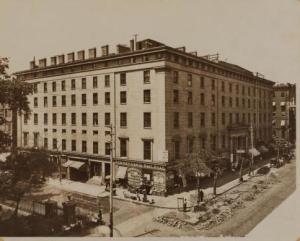abbysageastorhouse1874
