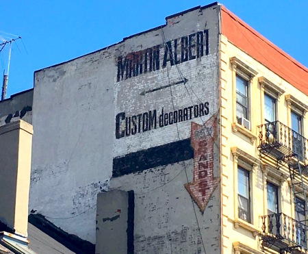lesghostsigns