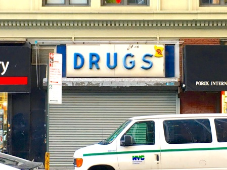 signsdrugseighthave