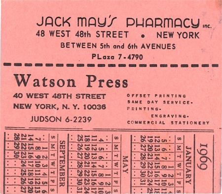jack-mays