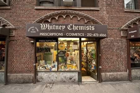 whitneychemistsyelpphoto