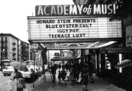 academy-of-music-palladium-rock-landmarks