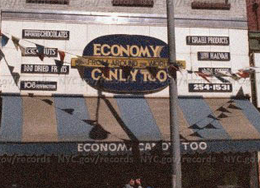 economycandy1980s