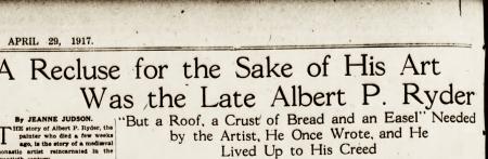 alberthotelheadline1917