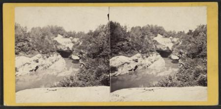 cavenypl1863thecavefromtheramble